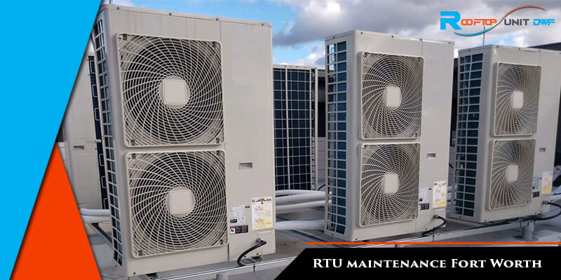 Does Your Business Need a Rooftop Unit HAVC System
