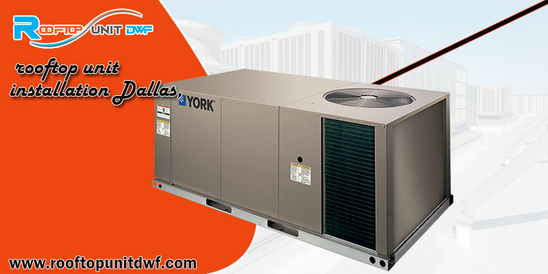 RTU Unit: How to avoid any unwanted cooling unit malfunctions?