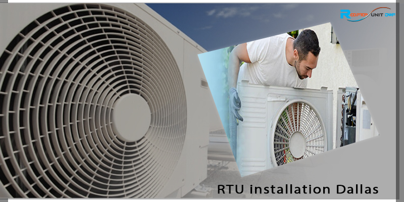 What RTU issues could lead to higher energy bills?